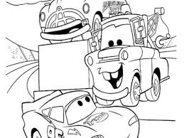 8 fast car coloring pages fast car coloring pages coloring