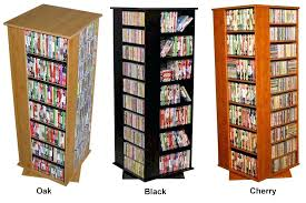 bookcase cd dvd cabinet with glass doors cd dvd storage wallet