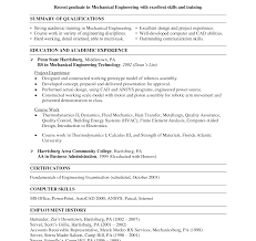 sle cv format for freshers engineers mechanical engineering resume format for fresher download design