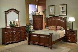 brown bedroom sets house plans and more house design