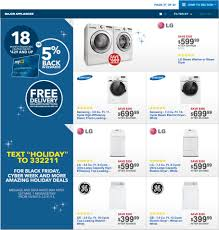 black friday best buy deals 2014 best buy u0027s black friday ad