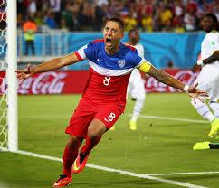 Usa Soccer Memes - chariotsoffire sports blog us soccer jersey history