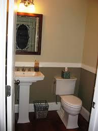 half bathroom paint ideas small half bathroom paint ideas in subreader co