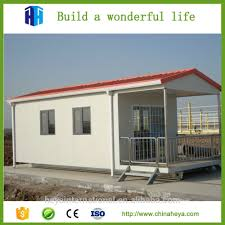list manufacturers small house plans designs buy small house plans designs ready made cottage park homes south africaplastic building