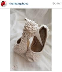wedding shoes mangga dua four ten fourteen wedding shoes