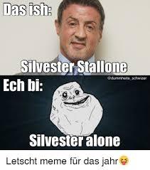 Stallone Meme - 25 best memes about silvester stallone silvester stallone memes