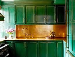 Lime Green Kitchen Rug Kitchen Mint Green Bathroom Rugs Paint Ideas Sea Blue
