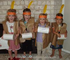 wizard of oz costume homemade best 25 toy story fancy dress ideas on pinterest toy story 3