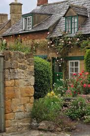 Cottages Gardens - architectures english cottage homes english cottage kit homes