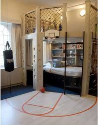 room designs for teenage guys wonderful small bedroom ideas for teenage guys bedroom ideas