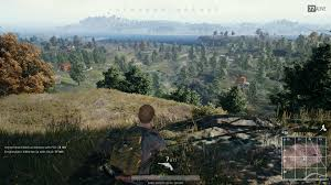 pubg is a bad game building the best pc for playerunknown s battlegrounds