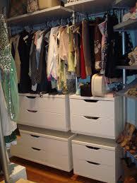 stolmen ikea walk in wardrobe walk in wardrobes pinterest