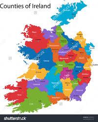 map uk and irelandmap uk counties map uk and irelandmap uk counties major tourist