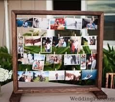 wedding gift shop paradise gift shop vashi navi mumbai wedding gifts weddingplz
