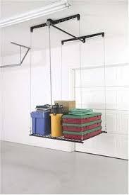 Garage Organization Systems Reviews - rev a shelf heavy duty lift system u0026 reviews wayfair boat