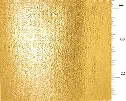 gold fabric gold japanese tissue lame fabric abc 608