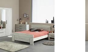 chambre adulte complete chambre adulte complete contemporaine couleur chene gris button