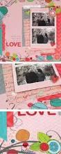 Colorbok Scrapbook New Tweet Memories By Heidi Grace For Colorbok Scrapbook Com