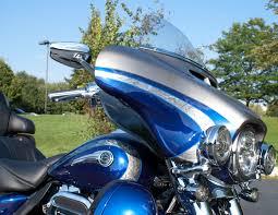 2016 cvo ultra limited 2016 harley davidson motorcycles