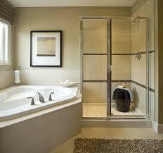 Removing Shower Doors 2017 Shower Door Installation Cost Replace Shower Door Regarding
