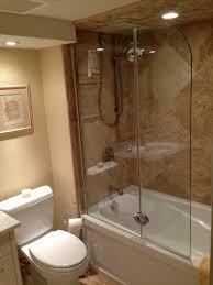 bathroom renovations and additions calgary macdonald contracting