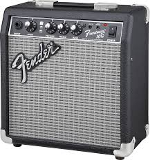 black friday guitar amps amazon com fender frontman 10g electric guitar amplifier musical