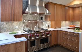 glamorous cheap kitchen laminate countertops tags discount