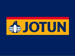 new yachting paint guide application released by jotun