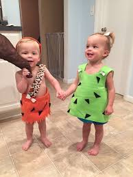 Halloween Costumes Twins Win Huffpost Twins Costumes Cutest Grand Babies