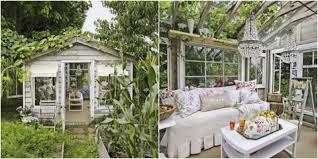 interior design of home images 100 best room decorating ideas home design pictures