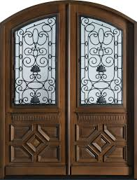 Church Exterior Doors by Heritage Wood Entry Doors From Doors For Builders Inc Solid