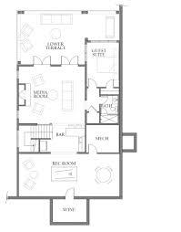 level floor floor plans 402 wonderwood dr lower level wonderwood dr homes