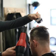 crew hair studios home facebook