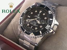 rolex black friday sale black friday deals 2017 in pakistan avail discounts sale u0026 black