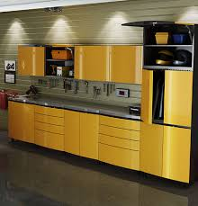 new age garage cabinets new age cabinets 100 wall mounted garage cabinets small wall mount
