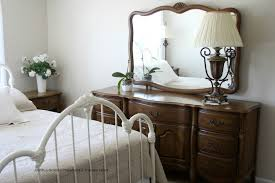 french provincial bedroom set vintage french provincial bedroom set grateful prayer thankful