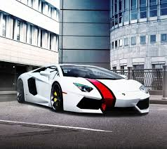 156 best supercars harley davidsons and oh yeah me images on