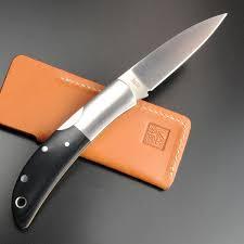 al mar kitchen knives reptile rakuten global market al mar folding knives hawk