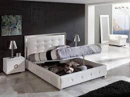 Modern Furniture Bedroom Sets by Bedroom Sets Delightful Bob Furniture Bedroom Set Wonderful Bobs