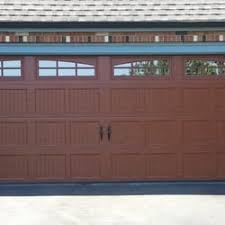 Overhead Door Phone Number Adrian Overhead Doors Garage Door Services 2200 Porter Hwy