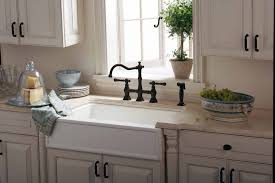 kitchen faucets made in usa faucet design white cabinet discounters with kitchen sink faucet