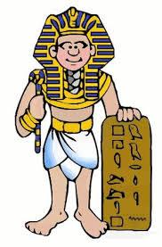 imagenes egipcias para imprimir egipto para niños el antiguo egipto facil y rapido
