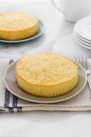 how to make goldilocks mamon filipino sponge cake junblog