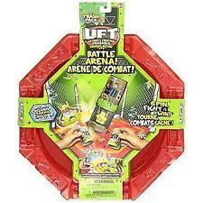trashies toys u0026 hobbies ebay