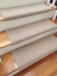 33 best true bullnose carpet stair treads for your steps foyer