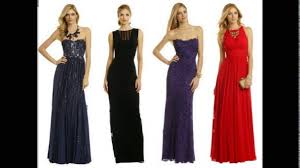 lovely black tie wedding dresses for guests gallery bride dress