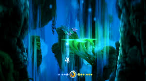 ori and the blind forest rus steam gift buy online buydlplay