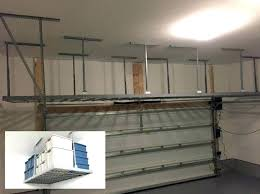Floor To Ceiling Storage Cabinets With Doors Build Garage Storage Medium Size Of Build Garage Storage Cabinet