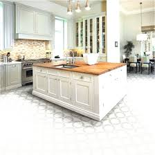 Kitchen Wall Tile Ideas by Kitchen Floor And Wall Tiles Magnificent Design Kitchen Wall Tile