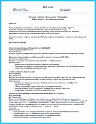 Resume That Gets The Job by One Of The Important Things That You Need To Do To Apply A Job Is